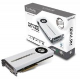 Product image of SAPPHIRE TECHNOLOGY RADEON HD 7950 3GB GDDR5 PCI-E DVI-I HDMI 2XM-DP MAC IN