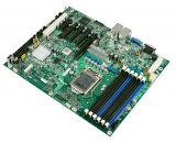 Product image of Intel S3420GPLC Server Board Intel Xeon 3400 Series i3420 ATX RAID Gigabit LAN (SM712 Graphic Controller)