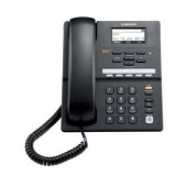 Product image of Samasung 15315 SMT-i3105 5 Button IP Handset