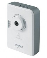 Product image of [Ex-Demo] Edimax IC-3030 PoE Triple Mode IP Camera (Opened)