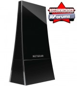 Product image of Netgear WNCE3001 Universal Dual Band Adapter