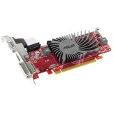 Product image of Asustek Asus ATi 6450 1xDVI 1GB No Fan Low Profile 90-C1CQ0F-L0UANAYZ