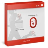 Product image of Apple Nike+ iPod Sport Kit
