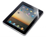 Product image of Belkin ClearScreen Overlay for iPad