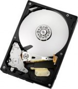 Product image of Hitachi Deskstar 7K1000.C 250GB (7200rpm) SATA 8MB Hard Drive (Internal)