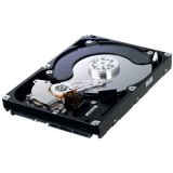 Product image of Samsung SpinPoint F3 1TB (7200rpm) SATA 32MB Hard Drive (Internal)