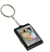 Product image of Sweex MM004 Sweex 1.5 inch Digital Photo Key Chain