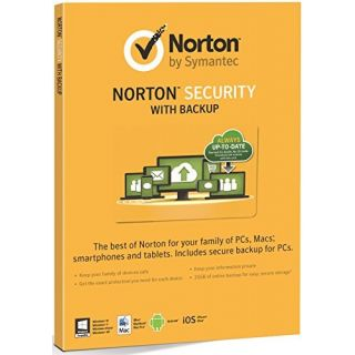 Product image of SYMANTEC - BOXED RETAIL NORTON SECURITY 2.0 25GB IN 1 USER 10 DEVICES CARD WIN STORE IN no disc*