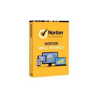 Product image of Norton Small Business (1.0) 1 User (5 Devices) Security Software (Electronic Software Download)