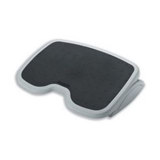 Product image of Kensington SoleMate Footrest