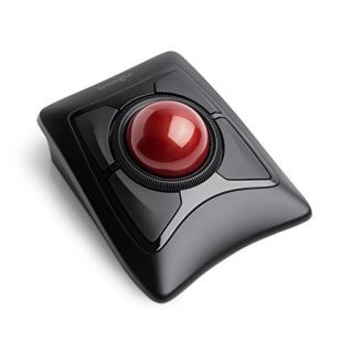Product image of Kensington Expert Wireless Trackball Mouse