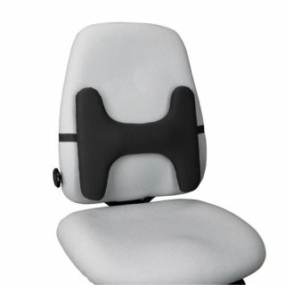 Product image of ACCO/KENSINGTON - SECURITY LUMBAR BACK REST .