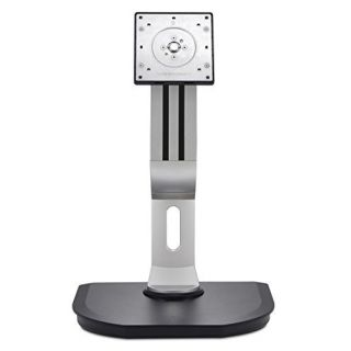 Product image of Philips SB4B1928UB VESA USB 3.0 Docking Stand for 19 inch to 28 inch Monitors