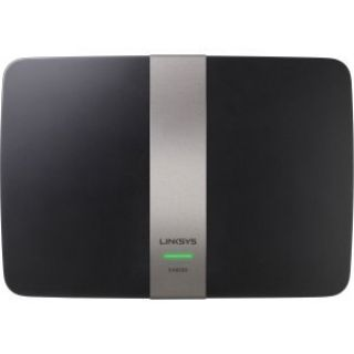 Product image of Linksys EA6200 AC900 Smart Wi-Fi Router