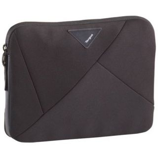 Product image of Targus A7 7 inch Sleeve (Black) for Tablets