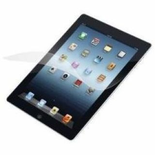 Product image of Targus Screen Protector for 7 inch iPad mini