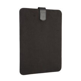 Product image of Targus Classic Universal Wallet (Black) for 10 inch Tablet
