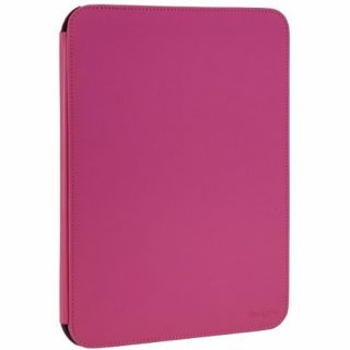 Product image of Targus Classic Case (Pink) for iPad Air