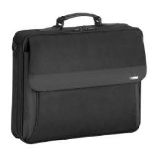 Product image of Targus Clamshell Laptop Case for 15.6 inch Laptops