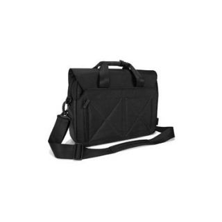 Product image of Targus T-1211 Topload Laptop Case (Black) for 15.6 inch Laptop