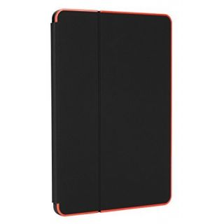 Product image of Targus Hard Cover Tablet Stand Case for iPad Air 2