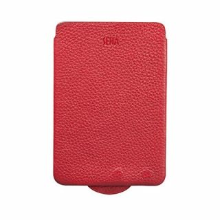 Product image of TARGUS IPADMINI ULTRASLIM SLEEVE RED .