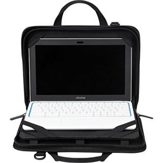 Product image of Targus Rugged Work-in Chromebook Case for 11.6 inch Chromebooks