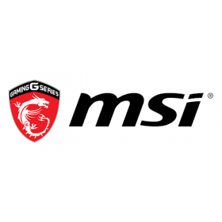 Product image of MSI 9S7-177625-210 WS72 6QJ-210UK - 17.3 INCH FHD Core i7-6700HQ+CM236 16GB 1TB + 128GB SSD PCIE Quadro M2000M 4GB No ODD Windows 10 Pro 3yr