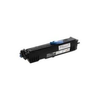 Product image of Epson 0523 High Capacity Toner Cartridge (Yield 3,200 Pages) Black for Epson M1200 Monochrome Laser Printer