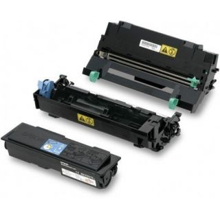 Product image of Epson Maintenance Unit for AcuLaser M2400 Series