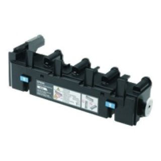 Product image of Epson Waste Toner Bottle for AcuLaser C3900dn Series Printers