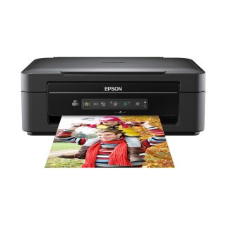 Product image of Epson Expression Home XP-202 (A4) Colour Inkjet All-in-One Wireless Printer (Print/Copy/Scan) 30ppm (Mono) 15ppm (Colour) 54 sec (Photo)