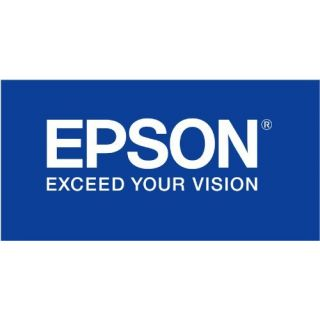 Product image of Epson Roller Assembly Kit for WorkForce DS-6500/DS-7500 Series Scanners