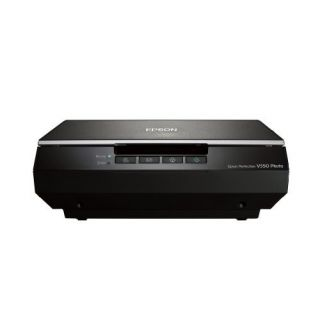 Product image of Epson Perfection V550 (A4) Photo Scanner