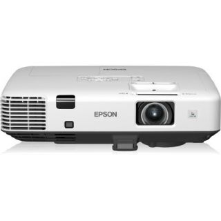 Product image of Epson EB-1960 3LCD Projector 3000:1 5000 Lumens 1024x768 3.8kg