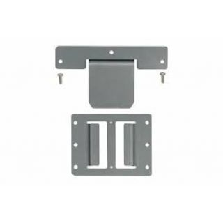 Product image of Epson Wall Hanging Bracket for TM-m30 POS Receipt Printers