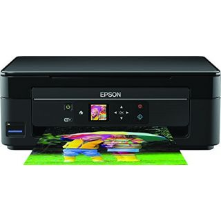 Product image of EPSON C11CF31401 Epson A4 Colour Inkjet MFP  Print  Scan & Copy