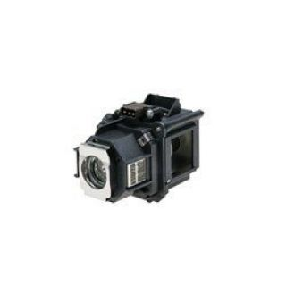 Product image of Epson Replacement Projector Lamp Module for EB-G5100, EB-G5150 Projectors