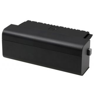 Product image of Epson Auto Duplexer for Epson PX700W/PX800FW All-in-One Printers