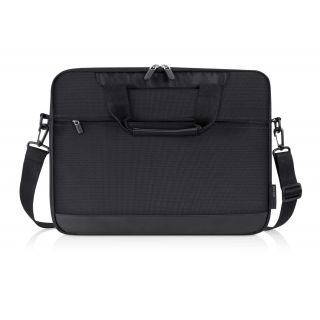 Product image of Belkin 15.6 inch Lite Business Laptop / Notebook Bag*