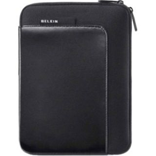 Product image of Belkin Neoprene Portfolio Case for Kindle and Kindle Touch (Black)