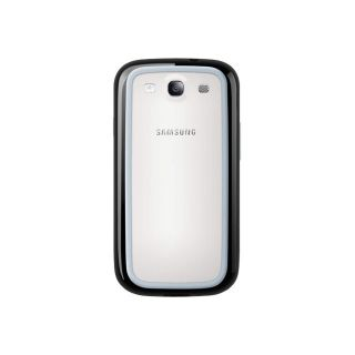 Product image of Belkin Surround Case for Samsung Galaxy S III (Blacktop/Ice)