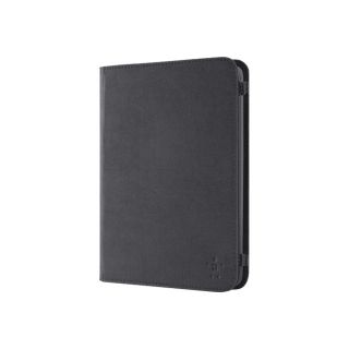 Product image of Belkin Classic Cover for Kindle Fire HD (7 inch)