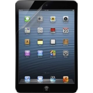 Product image of Belkin Screen Guard Anti-Smudge Screen Protector for iPad Mini