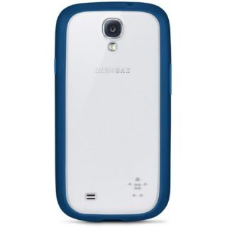 Product image of Belkin View Case for Samsung Galaxy S4 (Midnight)