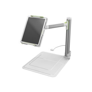Product image of Belkin Tablet Stage Stand for 7 inch to 11 inch Tablets