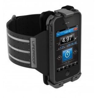 Product image of Belkin Armband Compatible with LifeProof fre Case for  iPhone 5