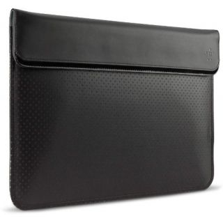 Product image of Belkin Sleeve for up to 15 inch Notebooks (Black)