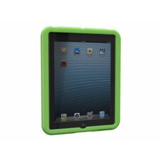 Product image of Belkin Air Protect Case (Green) for iPad 2, 3rd Gen, 4th Gen