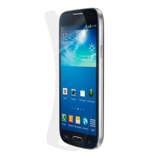 Product image of Belkin Invisi-glass Screen Protection Overlay for Samsung Galaxy S4 Mini